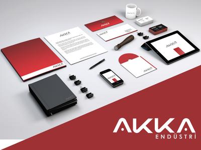 Akka12