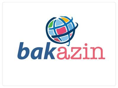 Bakazin