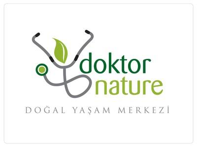 Doktor nature
