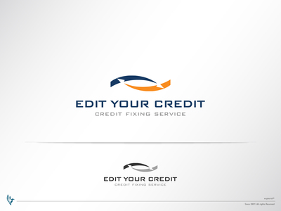 Edit your credit