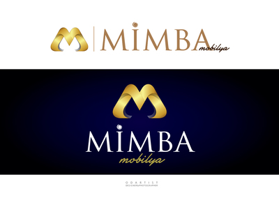 Mimba