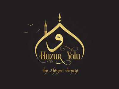 Huzuryolu
