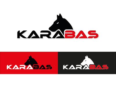 Karabas  logo