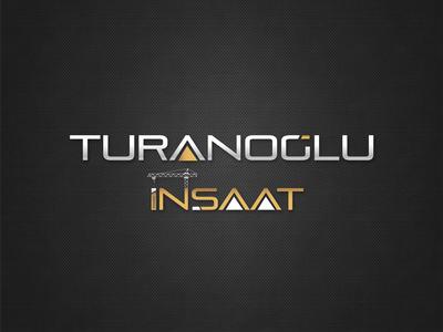 Turanog lu logo2