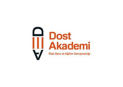 Dost akademi logo 01