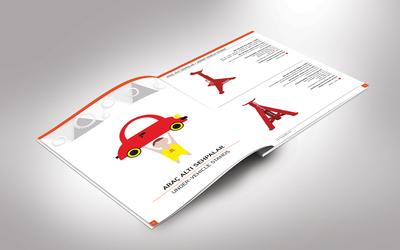 Katalog 3