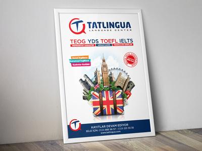 Tatlingua 35x50cm 231115