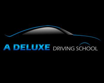 Deluxe1