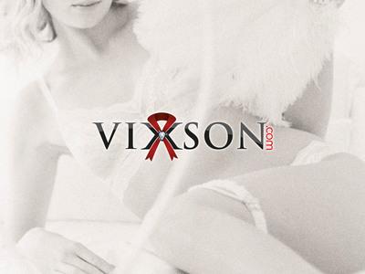 Vixon
