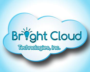 Brighttt1
