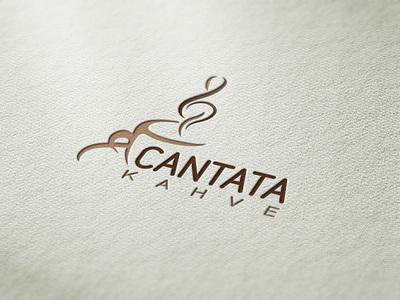 Cantata logo 2