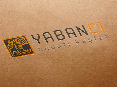 Yabanci logo tasarim