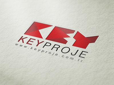 Keylogomockup