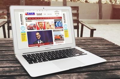 Web site02