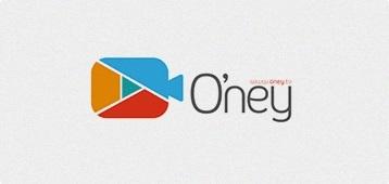 Oney tv