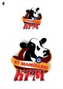 Logo kfm 4