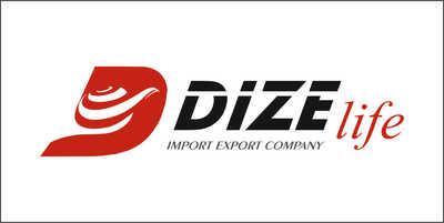 Dizelife
