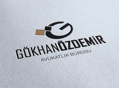 Gokhanozdemir