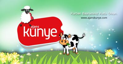 Kunye2