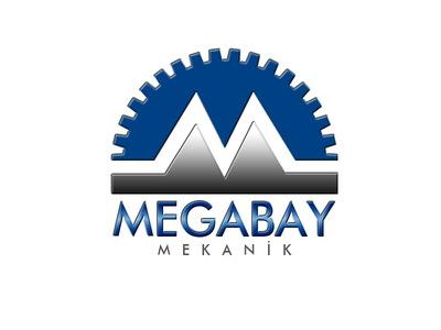 Mega16