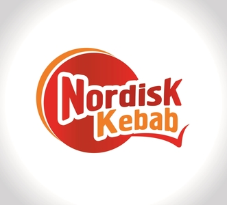 Nordisk kebab son