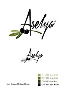 Aselya logo