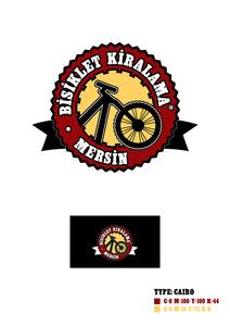 Mbk logo  01