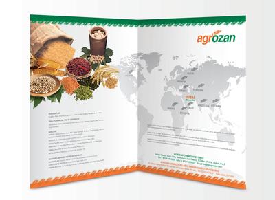 Agrozan dergi ilani copy