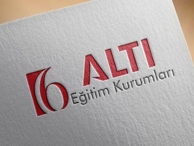 Alt  e itim logo