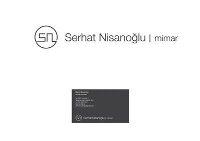 Logo1 fume kartvizit uygulama neg.