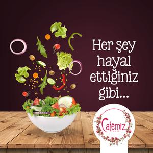 Hayal salatas  23