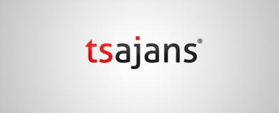 Tsajans logo copy