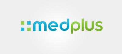 Medplus4