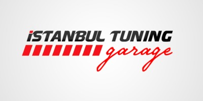 stanbul tuning garage logo copy