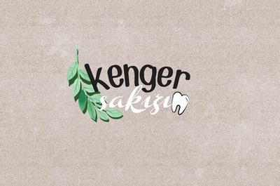 Kenger logo11