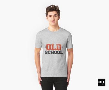 Ra unisex tshirt x1350 heather grey front c 30 60 940 730 bg f8f8f8.u1