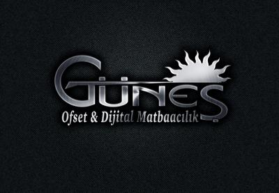 Logo g ne  ofset