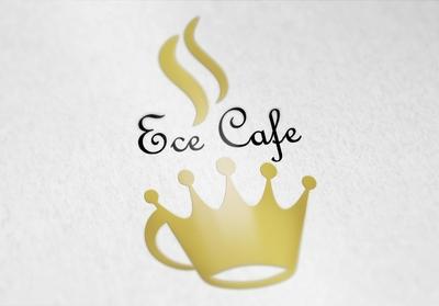 Logo ececafe