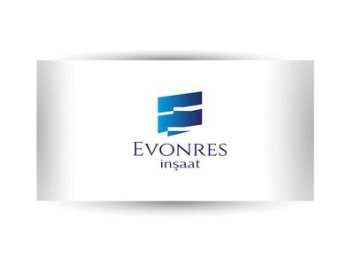 Evonres 01