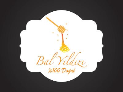 Bal logo son 01