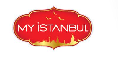 Myistanbul