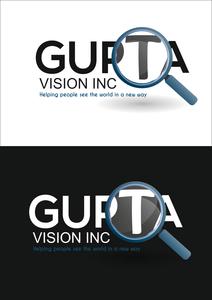 Guptaaxx