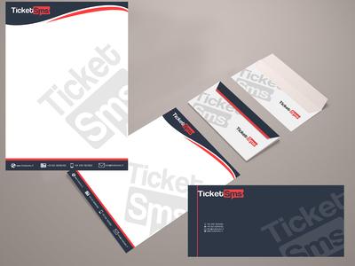 Ticketssms