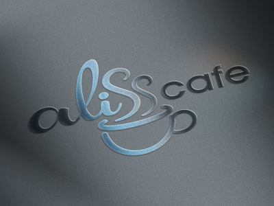 Aliss cafe2