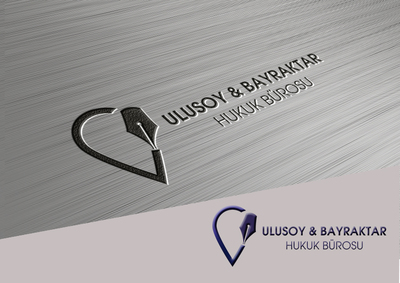 Ulusoy hukuk burosu 03