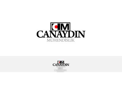 Canaydin logo2 01