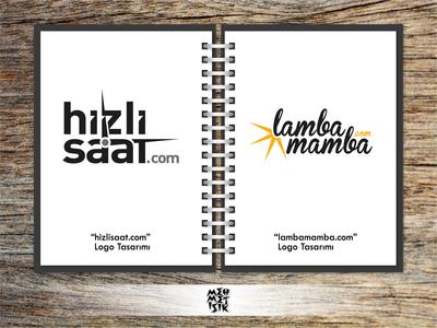 Hizlisaat.com   lambamamba.com