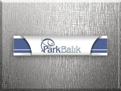 demama park bal k logo
