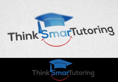 Thinksmart2