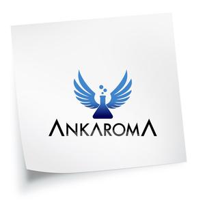 Ankaroma